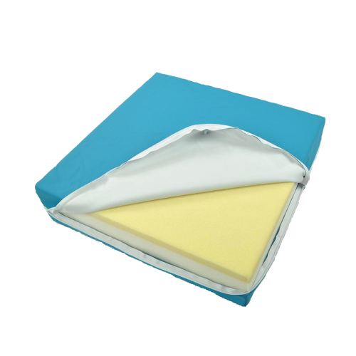 ANATOLIATEX Waterproof Mattress Protectors Incontinence Bed Pads Fascinating Medical Pillow Covers