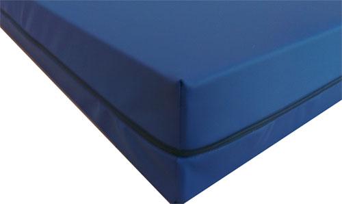 Anatoliatex Waterproof Mattress Protectors Incontinence